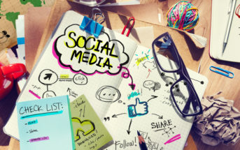 Social Media Erfolgsstrategien für Bankmanager
