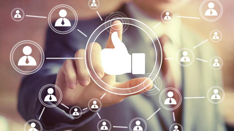 Vertrauen als Basis im Umgang mit Kundendaten