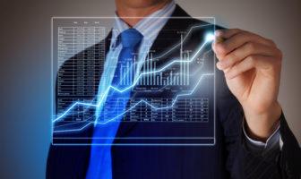 Moderne Vertriebssteuerung von Banken und Sparkassen