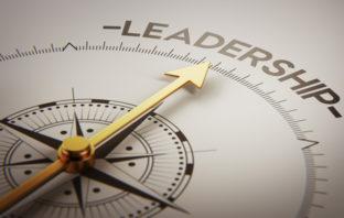 Führungskultur im Wandel der digitalen Transformation