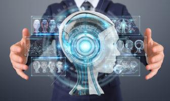 Betrugsprävention im Banking durch Künstliche Intelligenz
