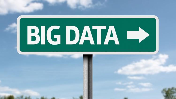 Einsatz von Big Data in der Finanzwirtschaft