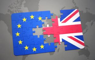 Auswirkungen des Brexit auf internationale Finanzplätze
