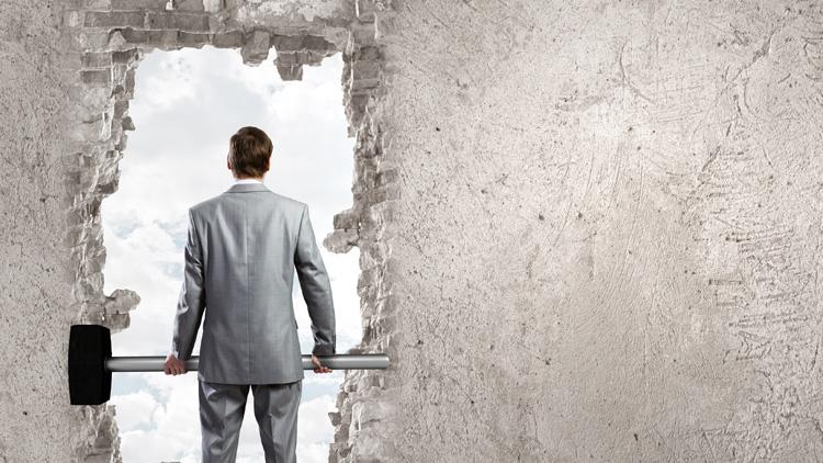 Neue Chancen und Perspektiven durch Open Banking