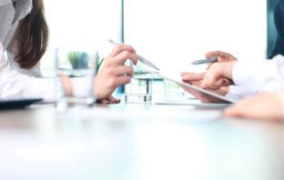 Digitale und individuelle Vermögensverwaltung