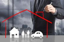 Mehr Kundennähe durch Digitalisierung der Baufinanzierung