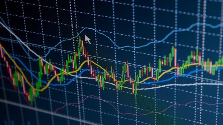 Digitalisierung erfasst das Wertpapiergeschäft der Banken