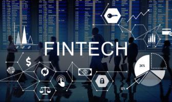 Kooperationen zwischen Banken und FinTechs liegen im Trend