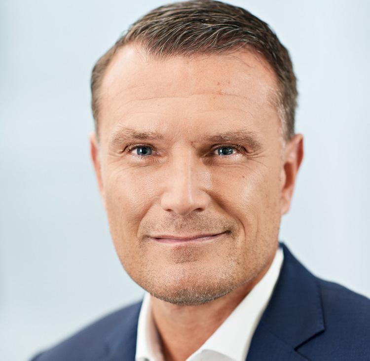 Jürgen von der Lehr