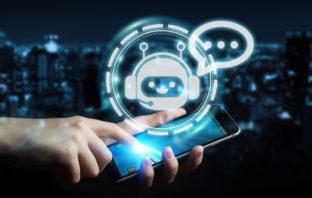 Banking Chatbot mit Künstlicher Intelligenz