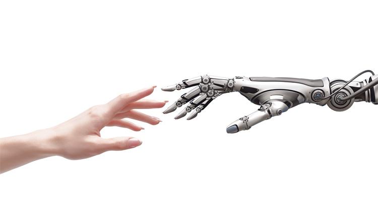 Maschinelles Lernen, Künstliche Intelligenz und Ethik