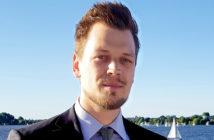 Nicholas Heidelk - Senior Risk Underwriter Euler Hermes