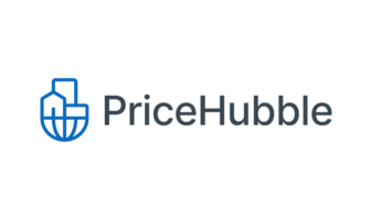 Partner des Bank Blog: PriceHubble