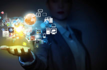 Technologietrends und ihre Auswirkungen auf die Finanzbranche