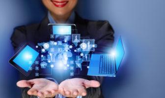 Agilität fördert Innovationen in Banken und Sparkassen