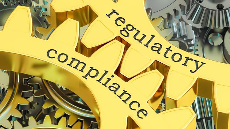 Compliance und DevOps im Banking