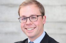 Dr. Daniel Streit - Senior Consultant, Financial Services Solutions, Deloitte