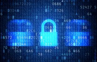Schutz vor Datenklau und –missbrauch