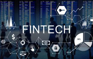 Aktuelle Trends und Entwicklungen im Bereich FinTech