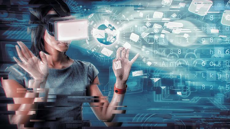 Paradigmenwechsel für ein intelligentes Banking der Zukunft
