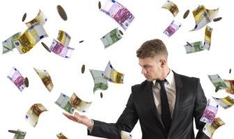Neues Gen bei Investment Bankern entdeckt
