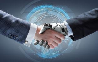 Mythen und Missverständnisse über Künstliche Intelligenz