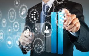 Erfolgsfaktor Kommunikation im Projektmanagement