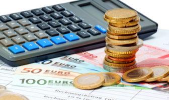 Erfolgsfaktor Kundenorientierung im Kreditgeschäft