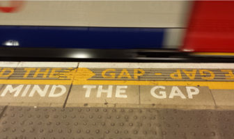 Robotic Process Automation im Banking: Mind the gap