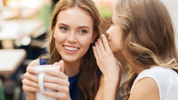 Persönliche zwischenmenschliche Kontakte werden wichtiger