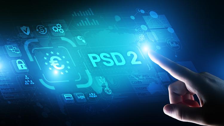 Der Countdown zur vollständigen Umsetzung von PSD2 läuft