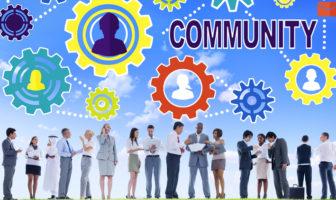 Social Intranet für Banken und Sparkassen