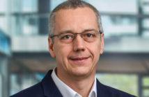 Dr. Thorsten Gudjons – Partner, Financial Services Solutions, Deloitte