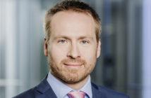 Uwe Jurkschat - Treasury der DKB