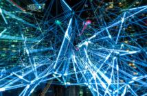 Künstliche Intelligenz ist aktuell das beherrschende Technologie-Thema