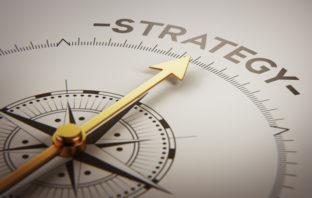 Strategische Zusammenarbeit im Banking