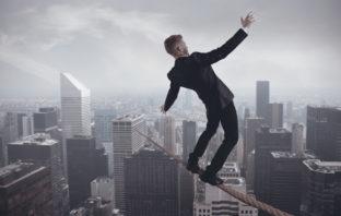 Der strategische Weg in die Banking-Zukunft