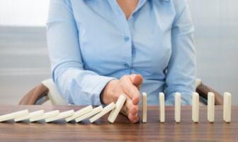 Betrugsprävention in agilen Entwicklungsmethoden