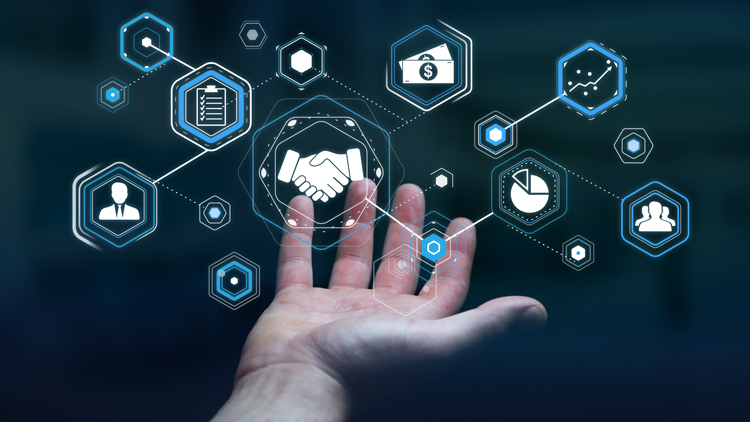 Digital Leadership ist mehr als nur digitale Führung