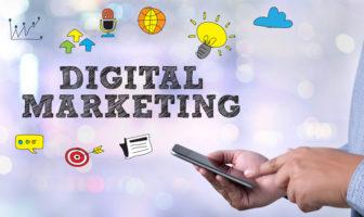 Neukundengewinnung für Banken mit E-Mail-Marketing
