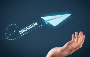 Wo stehen deutsche Banken beim Thema Innovation?