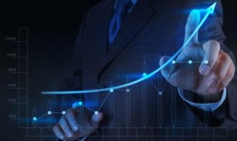 Banking-Plattformen für mehr Innovationskraft