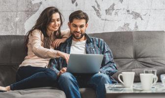 Bedeutung persönlicher versus digitaler Bankberatung