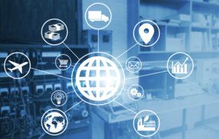 Perspektiven für Blockchain-Technologie in der Finanzbranche