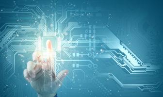 Künstliche Intelligenz und Blockchain für die Bank der Zukunft