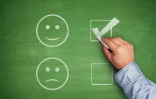 Beschwerden sind Chancen für die Kundenbeziehung
