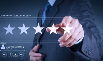 Customer Experience muss gemessen und kontrolliert werden
