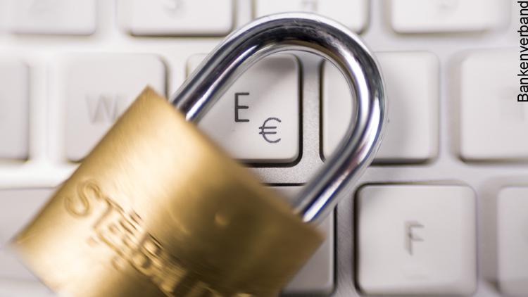 Zunahme der Cyber-Risiken für Banken und Sparkassen