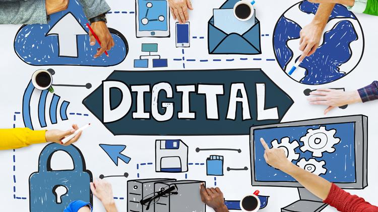 Wege zur digitalen Banking-Plattform