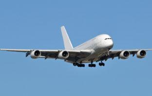 Zunehmendes Flug-Chaos in Deutschland